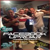 Facebook Uproar: Live Sunday Sessions feat Joe Craig & Mikey Motion - 100% Vinyl Sesh