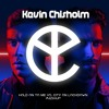 Yellow Claw - Hold On To Me vs City On Lockdown(KC Mashup)