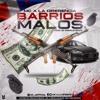 Mc A La Diferencia - Barrios Malos (Prod.By Francis Beats) mp3