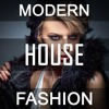 Blade House (LICENSE:SEE DESCRIPTION) | Royalty Free Music | Fashion Modern House