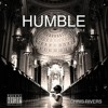 Chris Rivers - Humble (Freestyle) (DigitalDripped.com)