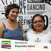 Anything But Bollywood Ep. 02: Paromita Vohra