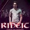 Jay Sean Cover - Ride It By Vish Dissanayake