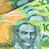 The True Australian Economic Burden - 170702