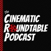 CRP 12: Spider-Man Homecoming & The Best Movies of 2017 (So Far)