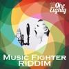 MUSIC FIGHTER RIDDIM