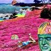 Kill The Commotion - Stevie v & Renz