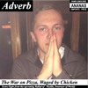 Scene Eight: The War on Pizza, Waged by Chicken