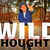 DJ Khaled Ft. Rihanna & Bryson Tiller - Wild Thoughts (GOSPEL COVER)