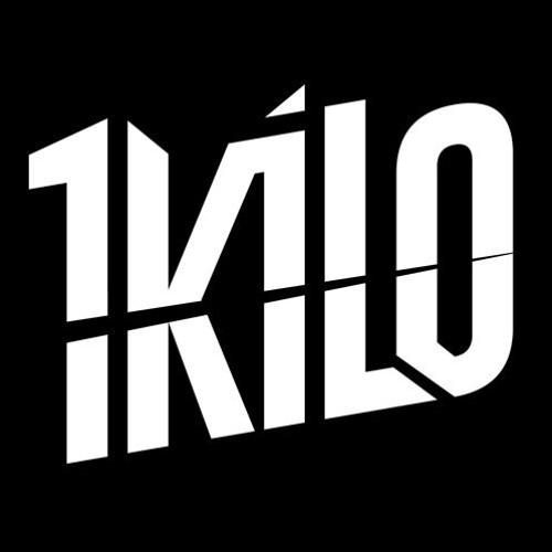 Acústico 1Kilo & Los Primos: Pablo martins, Lenzi, Knust,Pele MilFlows, Md -