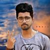 BAHA KILIKI ( HYD MARFA MIX ) BY DJ AKHIL FROM YGT.MP3.mp3