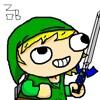 The Legend of Zelda (zBred Remix)