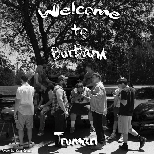 Welcome to BurBank