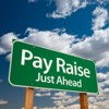 Episode 50: How To Ask For A Raise & More Listener Questions