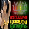 Shaggy ft OMI - Season [DJ Doctor Exclusive]