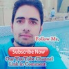 Pashto new songs by karan khan so dani lawang rata pa jam ki wacha eid gif songs 2017