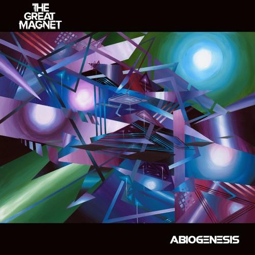Wetware [The Great Magnet: Abiogenesis]