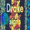 Signs - Drake (cover)