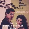 JUNGLEE-M.Rafi (VFRESH remix) BombayBoomBap