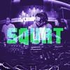 SQUAT Radio Issue 18 w/ Late Night Laggers