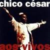 Mama Africa - Chico Cesar  Lagartijeando Edit