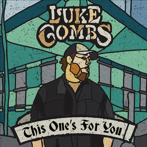 Luke Combs One Number Away (cover ft. Stephanie Vargas (me))