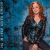 Bonnie Raitt 2017 - 07 - 09 Wells Fargo Something To Talk About