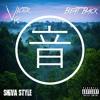 Shiva Style - Mandragora & Devochka [VictorVox Remix] - Free Download