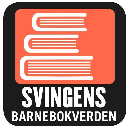 Episode 16: Sverre Knudsen og Stein Erik Lunde