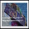 Google's Fake Algorithm