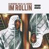 I'm Rollin