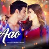 Paas Aao Na Armaan Malik New Songs informatique-13.com