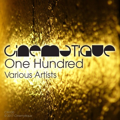 Various Artists - One Hundred