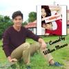 I Believe (My Sassy Girl OST) [Jimmy Bondoc] - William Morano COVER