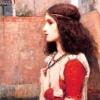 ISANTI 0730 Ghjulietta (Juliette)