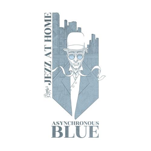 Asynchronous Blue
