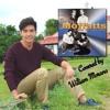 Miss You Like Crazy [The Moffatts] - William Morano COVER