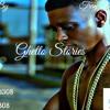 Boosie Badazz Type Beat-Ghetto Stories