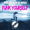 Funk Yourself (Hardwell On Air 253)