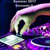 Summer 2017 Vol.1 Varsanis.S