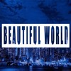 Beautiful World - By - (Roblend - Free Songs)-( No Copy Right Song)