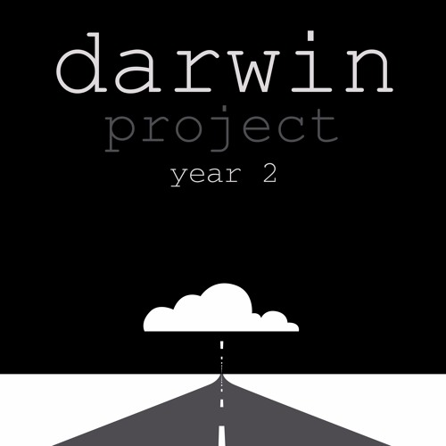 Darwin Project Year Two