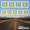 [ROCK & ROADS] - Episodio 002 -