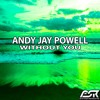 Andy Jay Powell -Without You (Alternative Vocal Edit)
