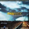 Phanatic 100K MIX | FREE DOWNLOAD