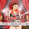 Abo Chomee Ft. Nature-boy And Cino