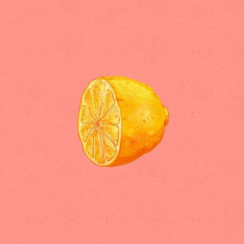 Brandy - Who Is She 2 U (LOWTISM Remix)