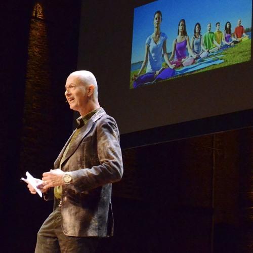 Paul Van Der Velde - Hoe westers is het boeddhisme dat wij kennen?