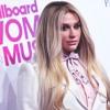 Free Download Kesha - Praying NIWR Remix Mp3