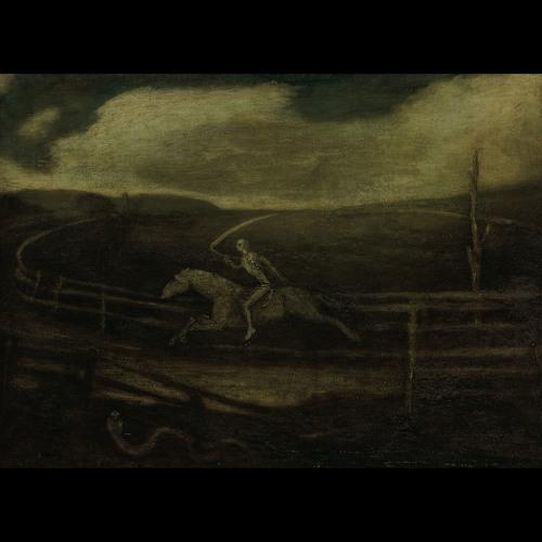 IAN FELICE - In The Kingdom Of Dreams